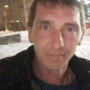 Дмитрий 42 Сызрань