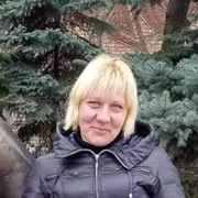 Татьяна 36 Кривой Рог