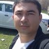 Temur, 30, г.Ташкент
