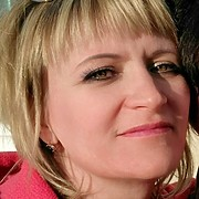 Ольга, 47, г.Скопин