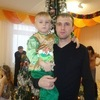 Дмитрий, 34, г.Рузаевка