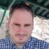 Andy, 32, г.Косово-Поле