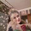 Анна, 30, г.Владикавказ