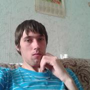 петр, 27, г.Невьянск