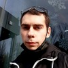 Yaroslav, 23, Odessa