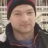 Игорь, 33, г.Гомель
