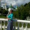 Nadejda, 47, Sergiyev Posad