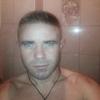 Mihail, 38, Căuşeni