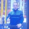 Ваня, 30, г.Кинешма