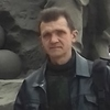 Андрей, 46, г.Алчевск