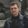 Andrey, 46, Alchevsk