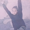 Элисон, 16, г.Брянск