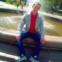Дима Мордовин, 37 лет, Дева, Волгоград
