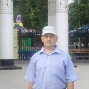 Владимир 47 Междуреченск