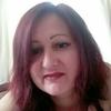 Marta, 41, Khotyn