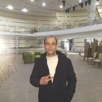Дмитрий, 36 лет, Весы, Астрахань
