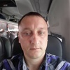 Denis, 40, Ishim