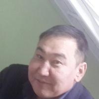 Mongol77, 43 года, Рак, Москва