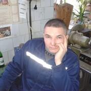 Rinat 36 лет (Лев) Саратов