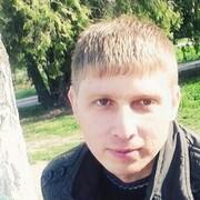 Виталя Кажаев 34 Симферополь