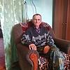 володимир, 57, г.Сколе