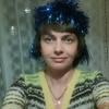 Irina, 45, Novocherkassk