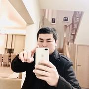 Азиз, 31, г.Волжск