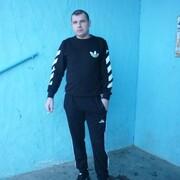 Александр 33 Саратов