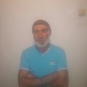 Амар 37 Магарамкент