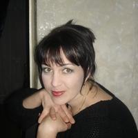Натали, 47 лет, Рак, Шымкент