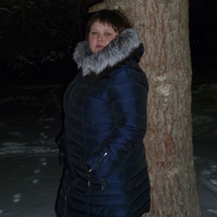ElEnA), 32 года, Рак, Нижний Новгород
