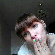Anastassia, 29, г.Нарва