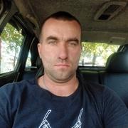 Евгений 39 Гуково