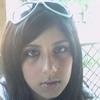 Джульетта, 27, г.Санто-доминго