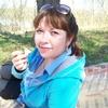 Аленка, 27, г.Богушевск