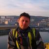 Виталий, 38, г.Новая Каховка