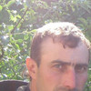 Рома, 21, г.Лутугино