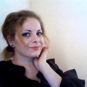 Talita 23 года (Козерог) Измаил