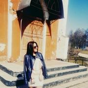 Мирослава из Путивля желает познакомиться с тобой