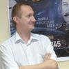 Максим, 38, г.Кемерово