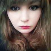Darinka, 18, г.Брест