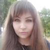 Анастасия, 24, г.Бровары