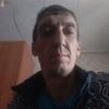 Костя, 33, г.Черепаново
