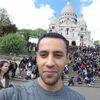 Mounir, 19, г.Дюссельдорф