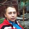 Юрий, 21, г.Туапсе
