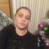 Диана, 23, г.Могилёв