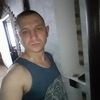 Володя, 40, г.Самара