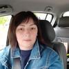 Екатерина, 30, г.Витебск