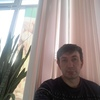 Серж, 48, г.Степногорск