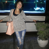 Людмила, 38, г.Зеленоград